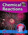 Chemical Reactions (Sci-Hi: Physical Science)