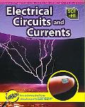 Electrical Circuits and Currents (Sci-Hi: Physical Science)