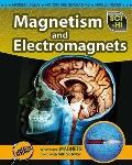 Magnetism and Electromagnets (Sci-Hi: Physical Science)