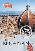 The Renaissance (Time Travel Guide: Freestyle Express)