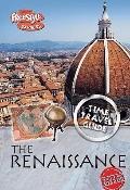 The Renaissance (Time Travel Guides)