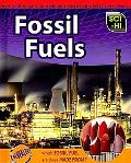 Fossil Fuels (Sci-Hi)