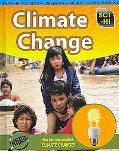 Climate Change (Sci-Hi)