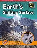 Earth's Shifting Surface (Sci-Hi: Earth and Space Science)