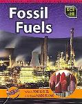 Fossil Fuels (Sci-Hi: Earth and Space Science)
