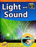 Sound and Light (Sci-Hi)