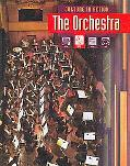 Orchestra, The (Culture in Action)