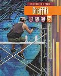 Graffiti (Culture in Action)