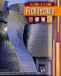 Architecture (Culture in Action)