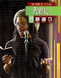 Poetry (Culture in Action)