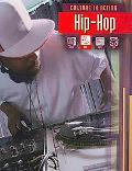 Hip Hop (Culture in Action)