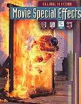 Movie Special Effects (Culture in Action)