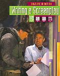 Writing a Screenplay (Culture in Action)
