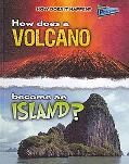 How Does A Volcano Become An Island? (Perspectives)