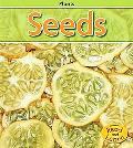 Seeds (Heinemann Read and Learn)