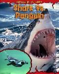 Shark vs. Penguin (Read Me!)