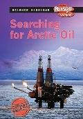 Searching for Arctic Oil (Science Missions)
