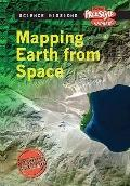 Mapping Earth from Space (Science Missions)