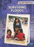 Surviving Floods (Perspectives)