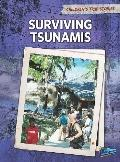 Surviving Tsunamis (Perspectives)