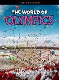 World of Olympics