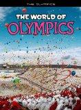 The World of Olympics (The Olympics)