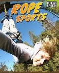 Rope Sports