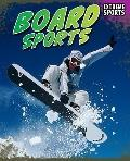 Board Sports