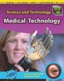 Medical Technology (Sci-Hi)