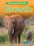 Growth (The Science Behind)