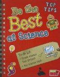 Be the Best at Science (Top Tips)
