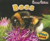 Bees (Creepy Critters)