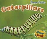 Caterpillars (Creepy Critters)