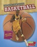 Basketball (Fantastic Sports Facts)