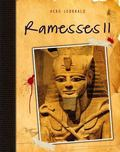 Ramesses II