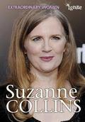 Suzanne Collins (Extraordinary Women)