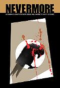 Nevermore (Barnes & Noble Illustrated Classics)