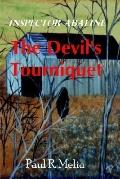 Devil's Tourniquet
