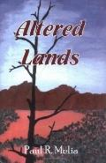 Altered Lands