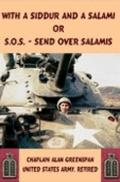 With A Siddur and A Salami or S.O.S - Send Over Salamis