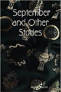 September and Other Stories