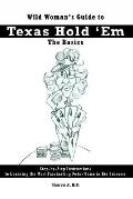 2005 Wild Woman's Guide to Texas Hold 'EM Poker