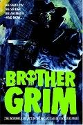 Brother Grim-fortier