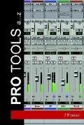 Pro Tools A...z