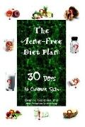 Acne-free Diet Plan 30 Days to Clearer Skin