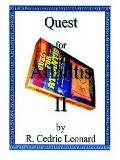 Quest for Atlantis 2