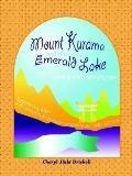 Child And Youth Reiki Program Mount Kurama And the Emerald Lake