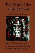 Rape of the Turin Shroud
