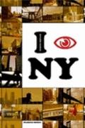 I see New York