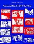 Analyzing Storyboard - Second Edition